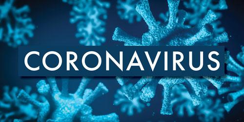 VCoronaVirus